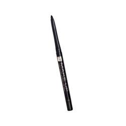 Олівець для очей Decadence Black