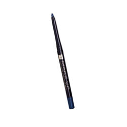 Олівець для очей Dark Blue