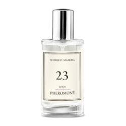 FM 023 Духи Pheromone