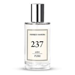 FM 237 Духи Pure