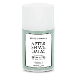 After Shave Balsam