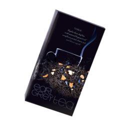 Чай чорний Earl Grey Noble Aurile
