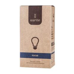 Кава функціональна Focus Aurile