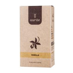 Кава ароматизована Ваніль Vanilla Aurile