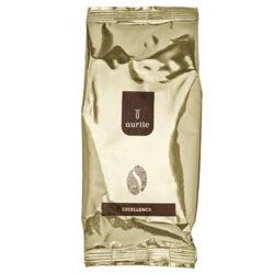 Кава натуральна в зернах Excellence Aurile (1 кг)