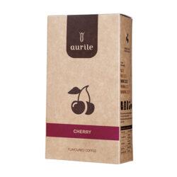 Кава ароматизована Вишня Cherry Aurile