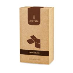 Кава ароматизована Шоколад Chocolate Aurile