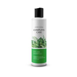 Complete Care Volume Shampoo