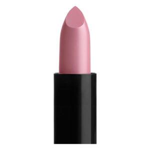 Makeup Lipstick Cute Pink