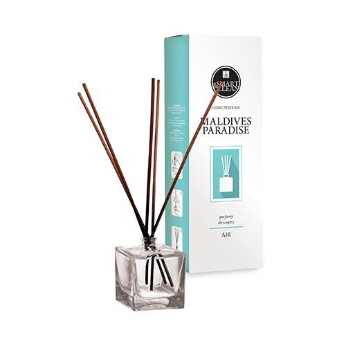 Home Perfume Maldives Paradise
