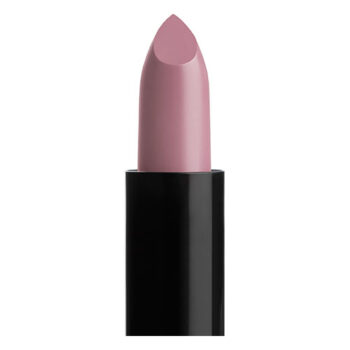 Makeup Lipstick Ravishing Rose