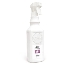 Multifabric Stain Remover