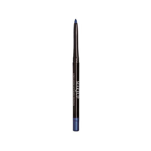 Ocean Reflection Eye Pencil
