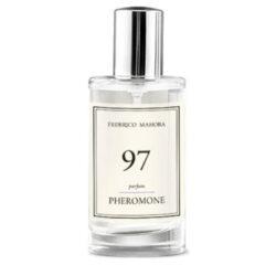 FM 097 Духи Pheromone