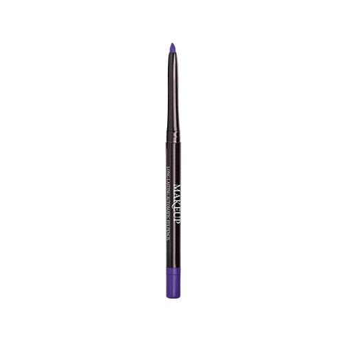 Violet Velvet Eye Pencil
