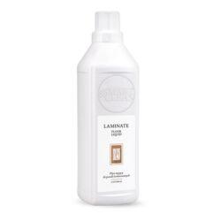 Рідина для миття ламінату на спиртовій основі