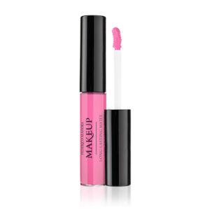 Makeup Lipstick Rose