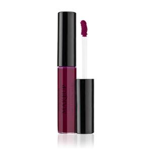 Make up Lipstick Violet