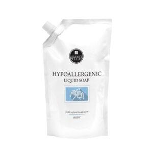 Soap Hypoallergenic