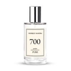 FM 700 Духи Pure