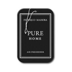 Аромат парфумів PURE 900