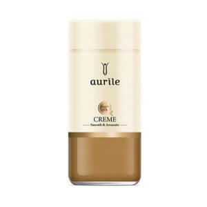 Aurile Coffee Creme