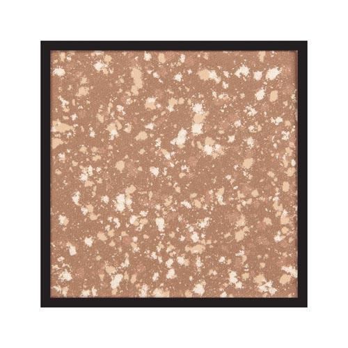 Powder Cinnamon Roll