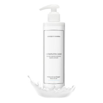 Complete Care Body Lotion
