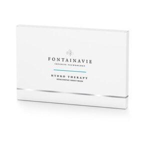 Fontainavie Mask