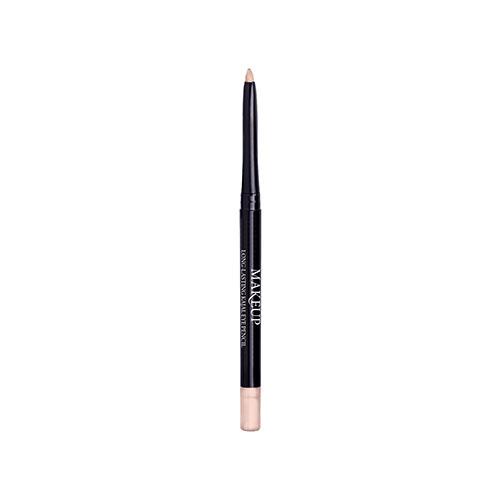 Ecru Ideal Kajal Eye Pencil