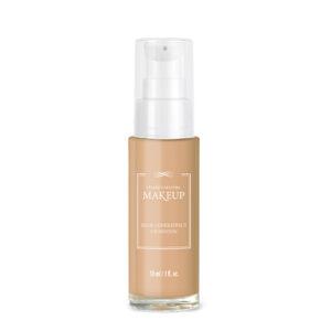 MakeUp Foundation Olive Beige