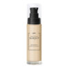Make Up Foundation Satin Sand