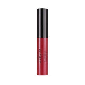 Make up lip gloss Verry Cherry