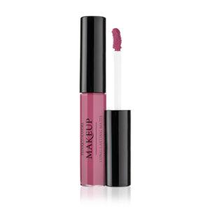 Makeup Lipstick Blush