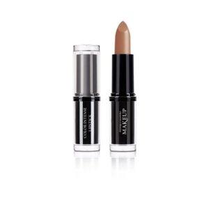 Makeup Lipstick Sandstorm