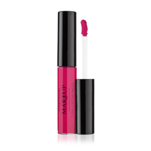 Makeup Lipstick Taffy