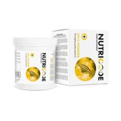 VIT-C POWDER