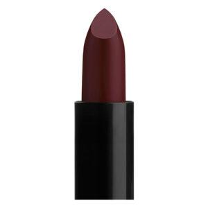 Makeup Lipstick Plum Chocolate