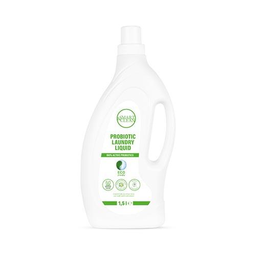 Probiotic Laundry Liquid