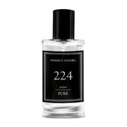 FM 224 Духи Pure