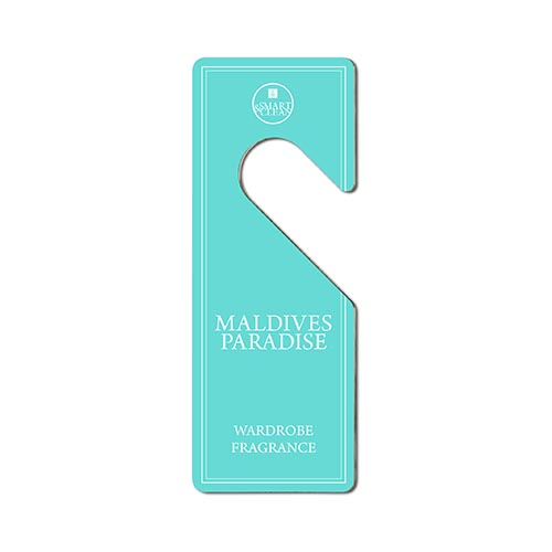 smartclean_wardrobe_fragrance_maldives_paradise