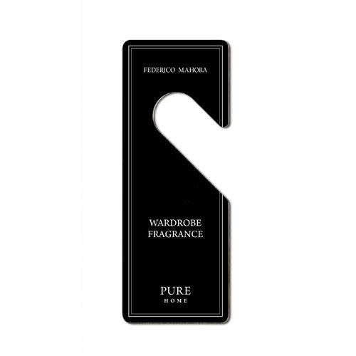 wardrobe fragrance