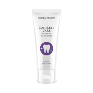 Complete Care Whitening Toothpaste