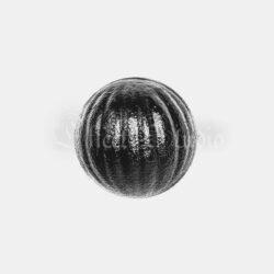 43.230 Куля лита 30