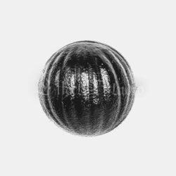 43.240 Куля лита 40