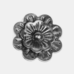 50.001 Квітка 95×5