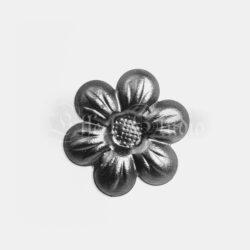 50.009 Квітка 60×2