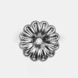 50.010 Квітка 68×1