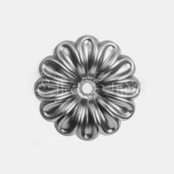 50.011 Квітка 95×2