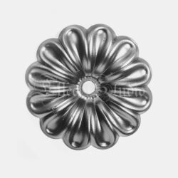 50.012 Квітка 120×2